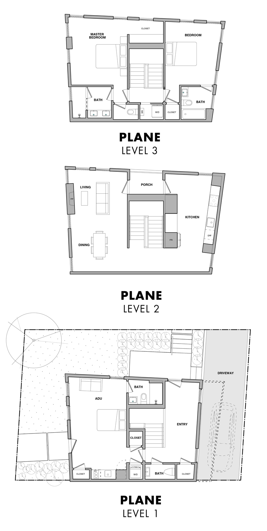 PLANE_FLOORPLAN.jpg