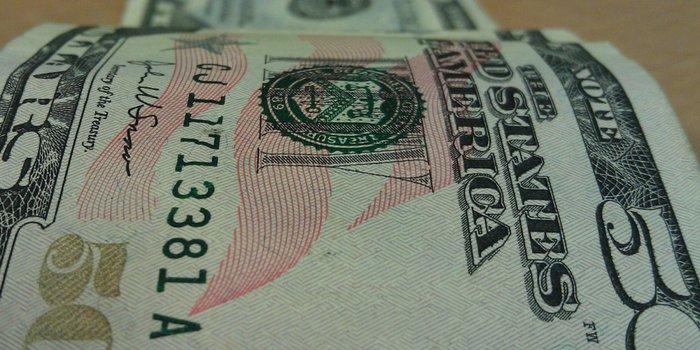 Cash Flow Image 1.jpeg