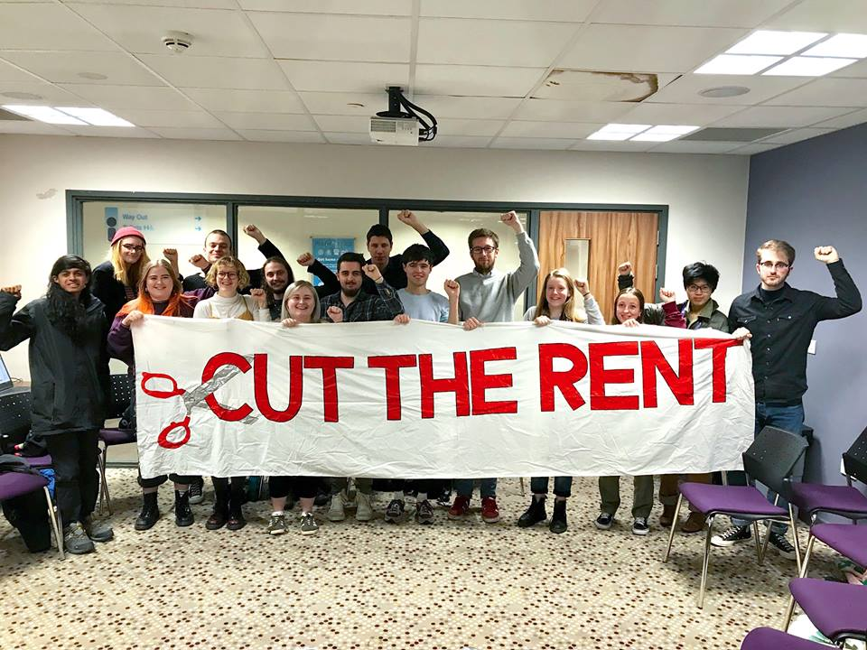 Sheffield Cut the Rent - sheffieldcuttherent@gmail.comhttps://www.facebook.com/sheffieldcuttherent/