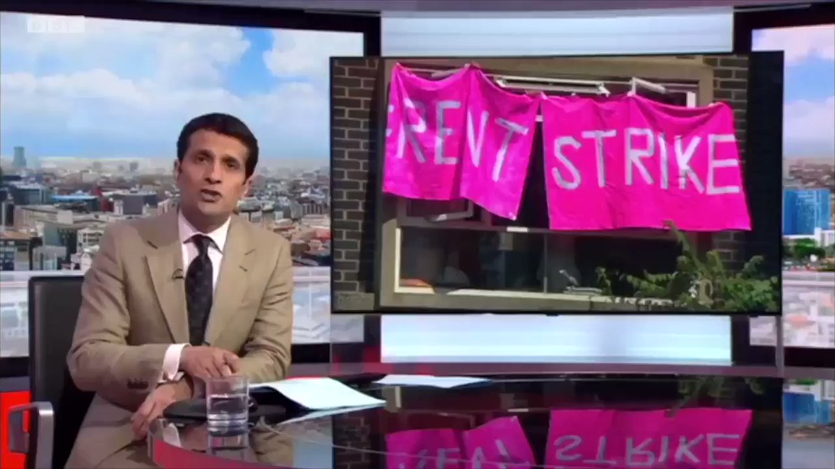 rent strike bbc #2 .jpg