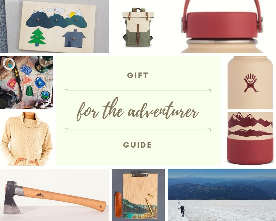 gift guide for the adventurer.jpg