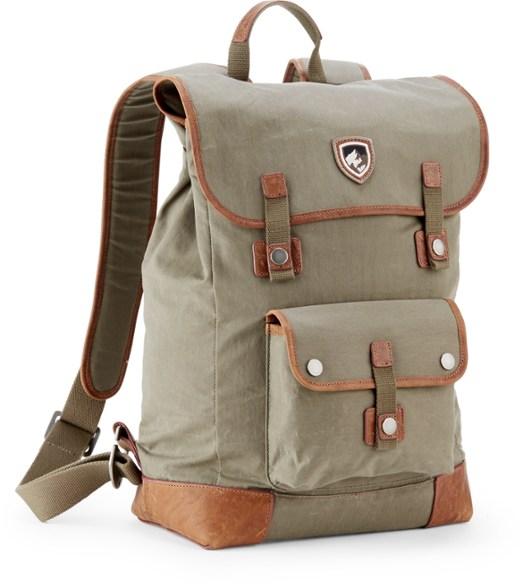 KUHL Maraudr Backpack