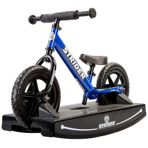 Strider Bike Rocker