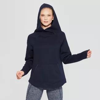 Champion - Women's Fleece Pullover