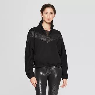 JoyLab - Women's Pullover Sweatshirt