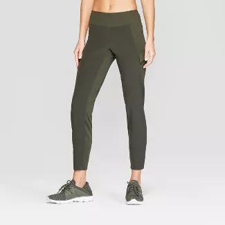 Champion - Women's Everday Woven Pants