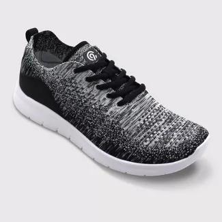 Champion - Women's Freedom 2 Knit Sneakers