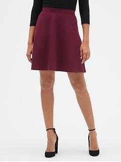 skirt2.jpg