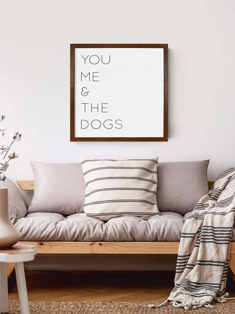youmethedogs-sq-stained_800x.jpg