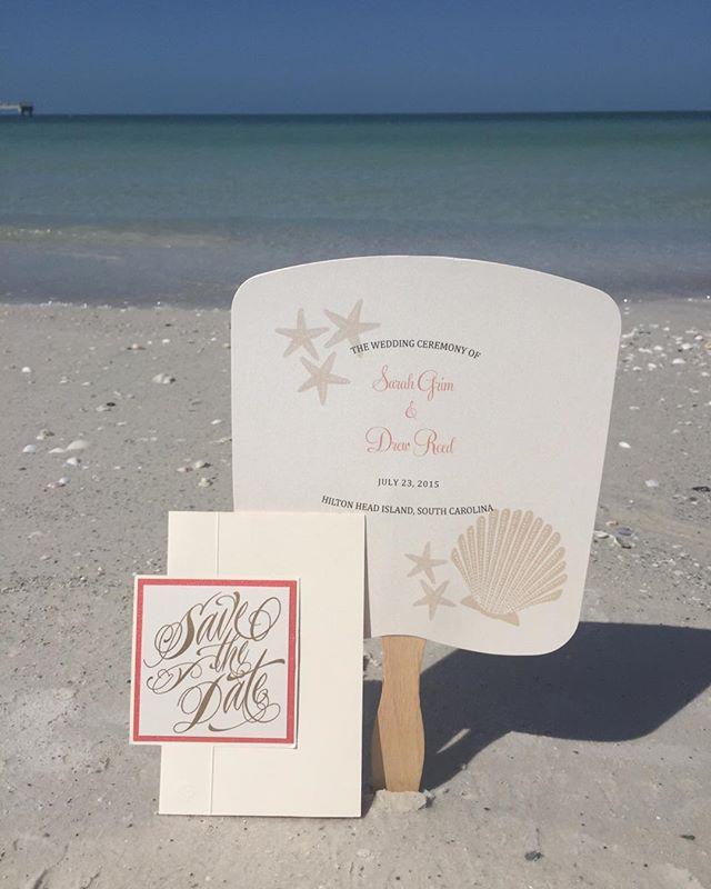Planning a destination wedding? Take us with you! #ohiobride #columbusbride #columbusweddingplanner #destinationwedding