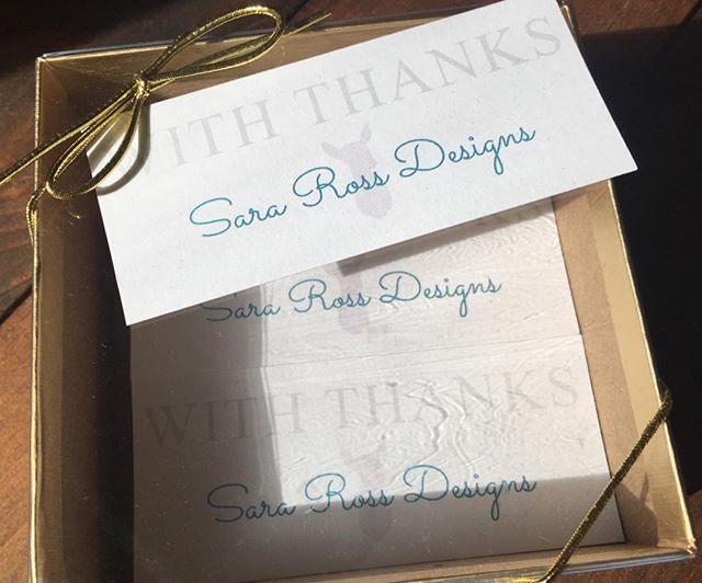 ❤️ supporting small business. #sararossdesigns #upnorthlife #upnorthmichigan