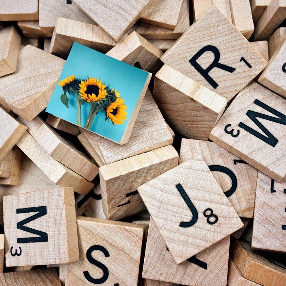 scrabbleflower.jpg