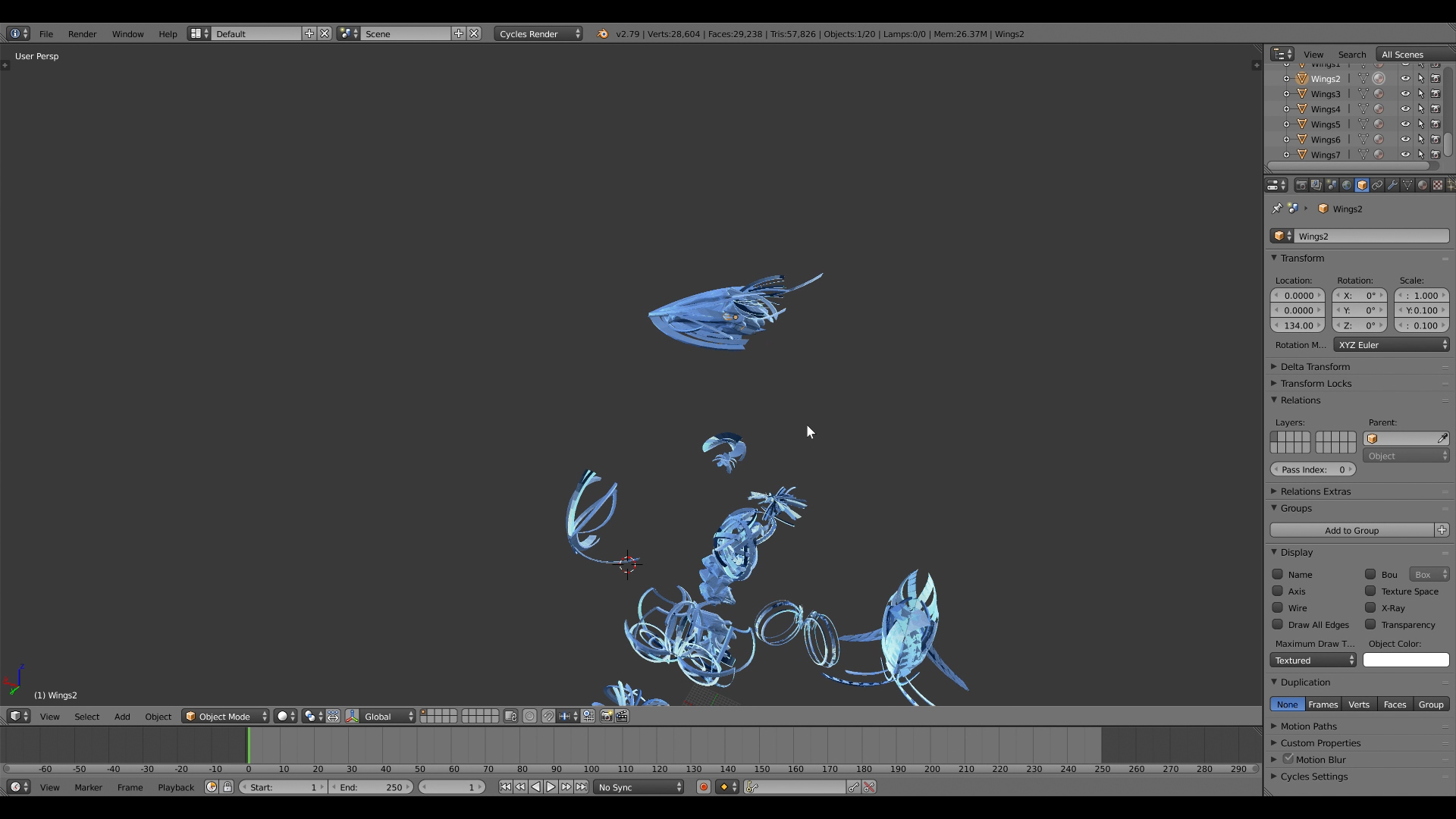 ScreenCaptureExporter1Image1.jpg