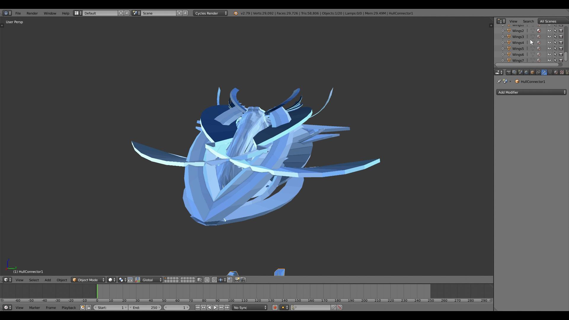 ScreenCaptureExporter1Image2.jpg