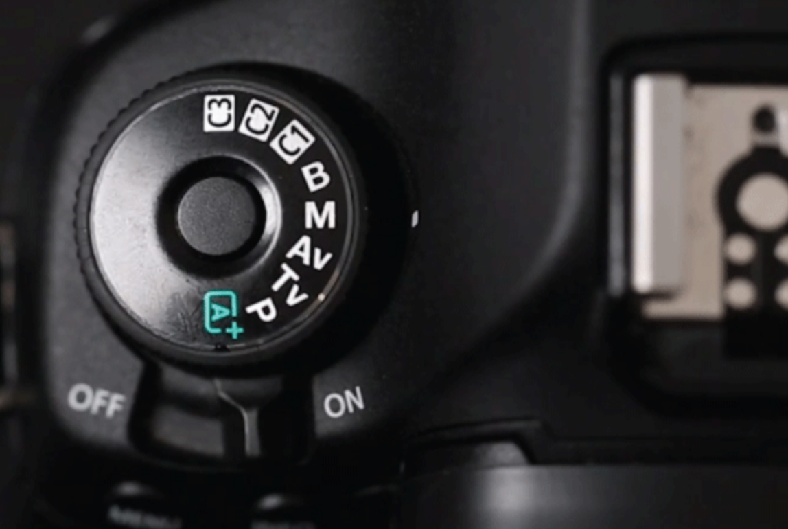 manual-photography-dslr