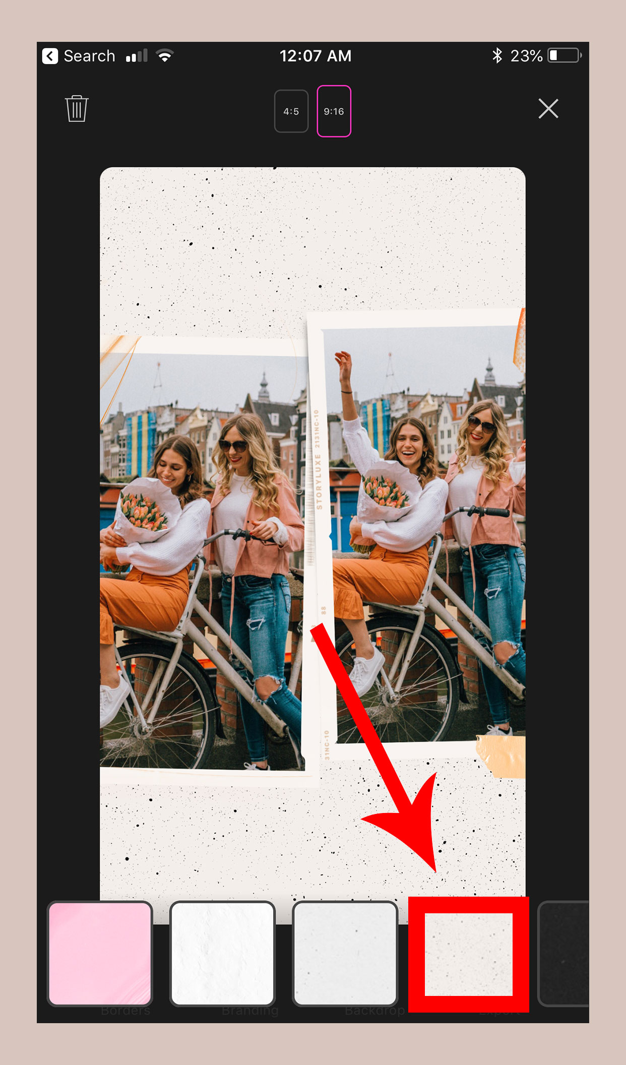 Instagram Stories — The Ultimate Guide — Fallon Travels