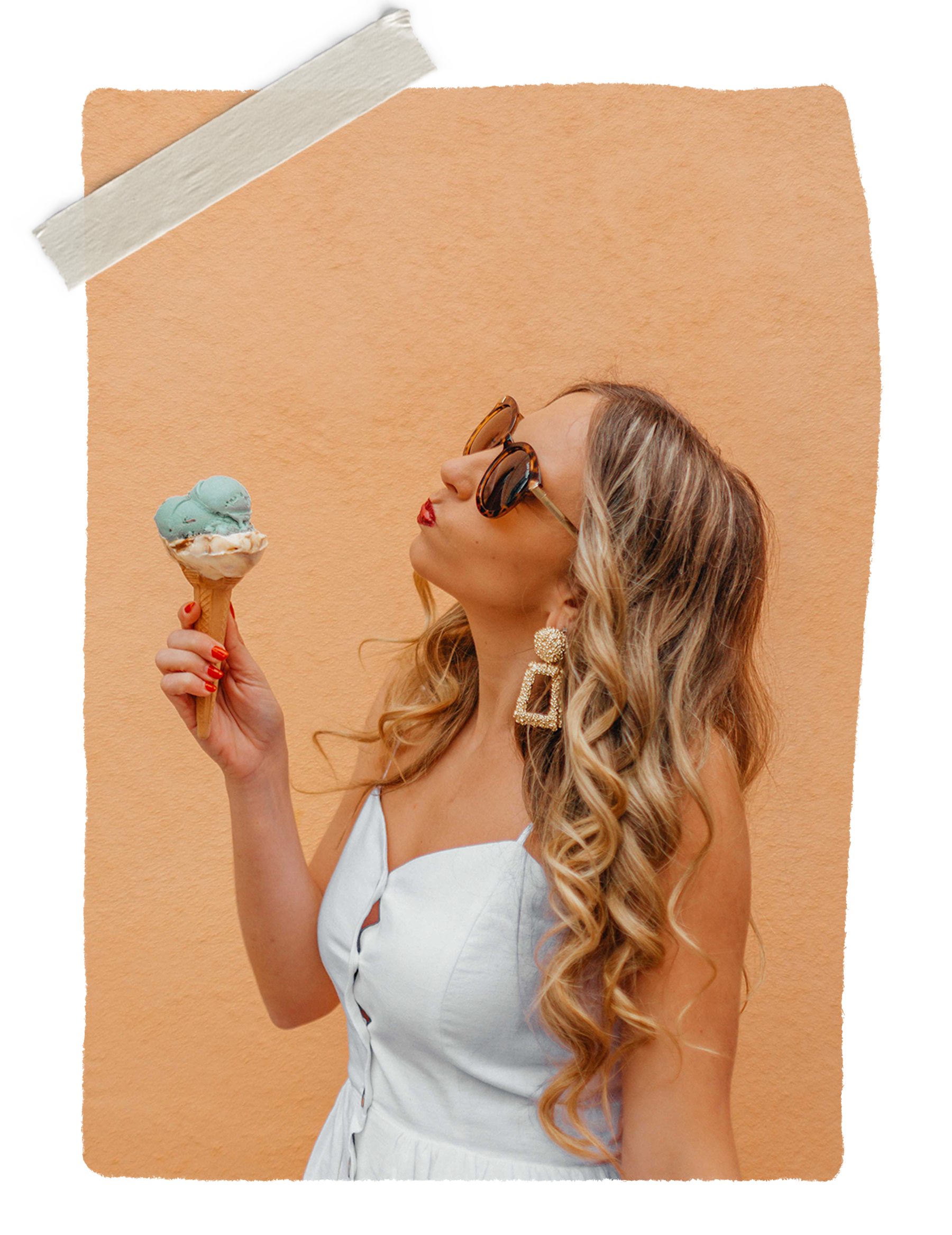 fallon-travels-ice-cream-photo-influencer-blogger.png