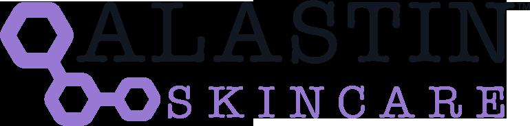 alastin_logo.png
