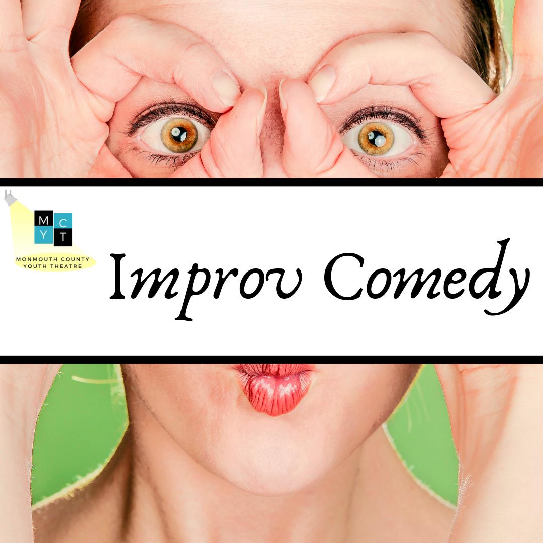 Improv Comedy.png