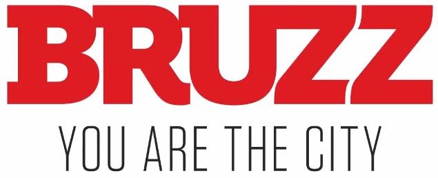 bruzz-logo_vlaams-brusselse-media.jpg
