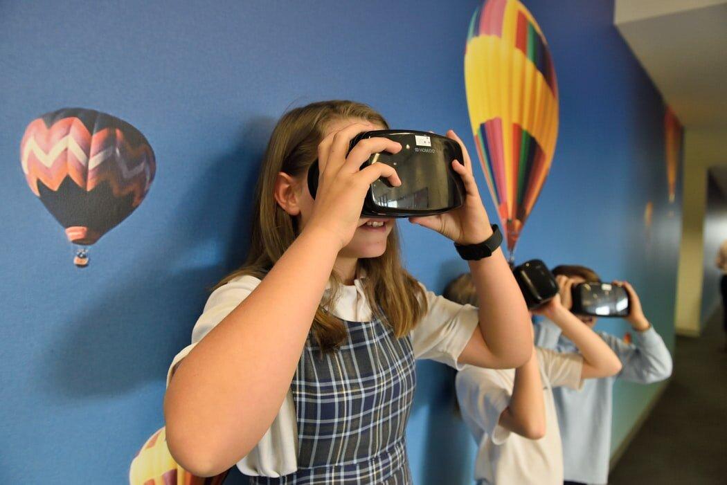 Virtuelle reiseopplevelser.jpg