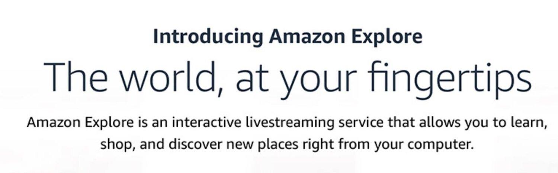 Amazon explore.jpg
