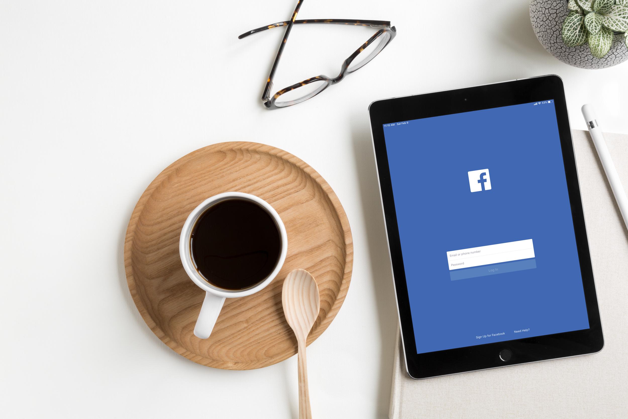 facebook_tablet.png