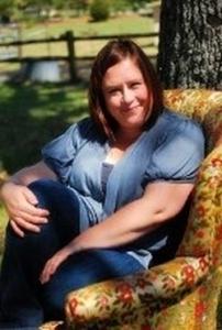Sarah-Bio-Pic-202x300.jpg