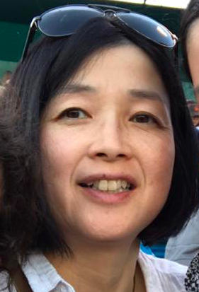 Kumi Kobayashi - Kumi started teaching Japanese at Los Gatos High School in 2018 after Jordan Sensei retired. She started her career as an exchange Japanese language teacher in 1999-2001 through the JALEX Program, working with American Japanese teachers in Farmingdale, Maine. Later she moved to California to attend the Monterey Institute of International Studies where she received an MA in Teaching Foreign Language. She taught Japanese at Lynbrook High School for 15 years. During that time, she has taken her students to Japan and hosted groups of Japanese high school students and Japanese college interns. Outside of classroom, she enjoys hosting Benkyokai meetings with local Japanese teachers for exchanging ideas and sharing resources. As a regional representative of the California Association of Japanese Language Teachers, she strives to build a strong support system for Japanese teachers in the Bay Area.Kumi@wasshoi.foundation