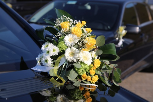 Boulevard Chauffeur is the top wedding transportation and limousines company in the Austin, Texas area.