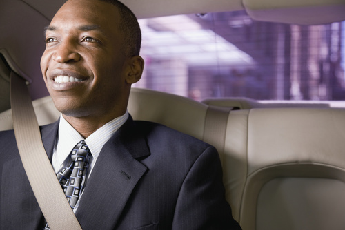 Boulevard Chauffeur provides luxury limo service to the Barton Hills area.