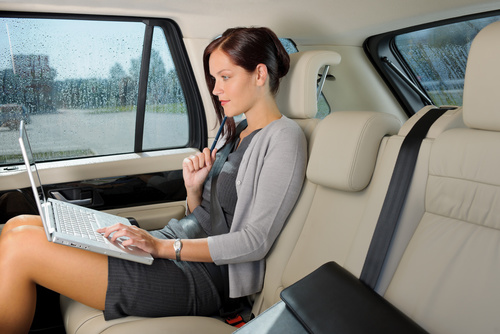 Boulevard Chauffeur is the top luxury limo service in the Barton Hills area.