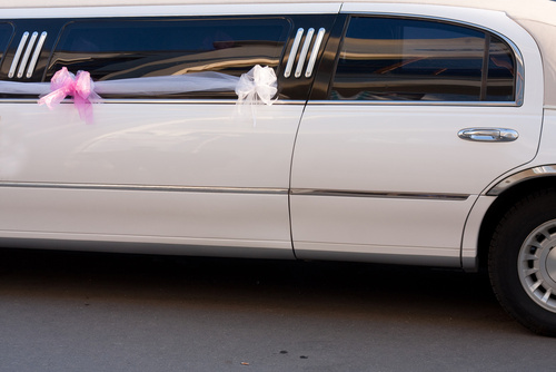 Boulevard Chauffeur provides luxury limo services to the residents of Tarrytown.