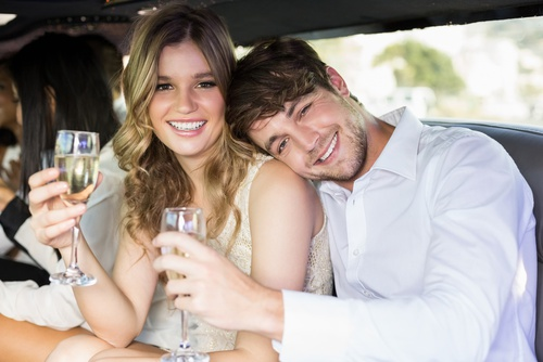 Boulevard Chauffeur provides luxury limo services to the residents of Travis Heights.
