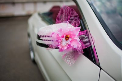 Boulevard Chauffeur is the top luxury limousine services provider in Enfield.