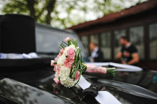 Boulevard Chauffeur is the top luxury limousine services provider in Wimberley.