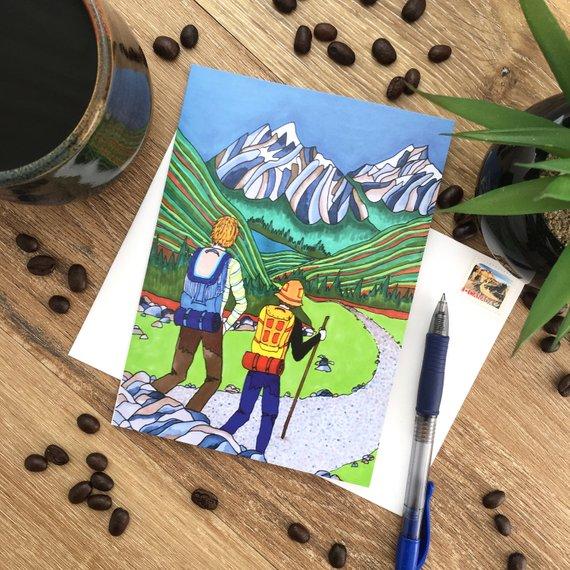 Hikers Card.jpg