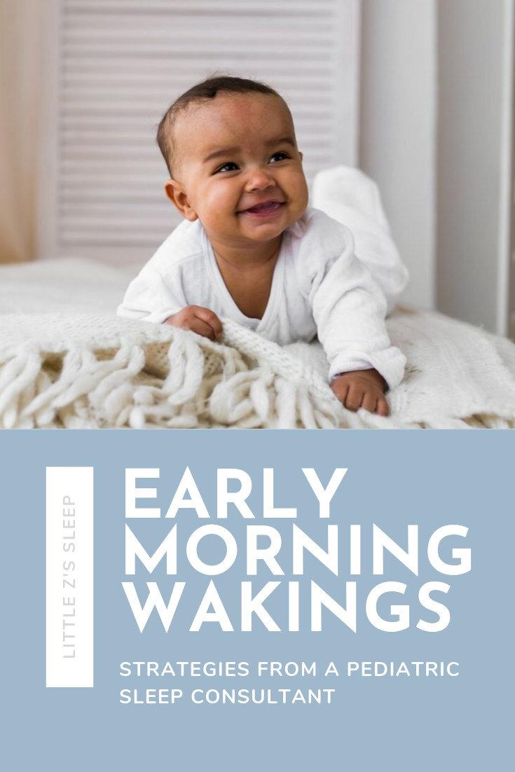 EarlyMorningWakingsGraphic1.jpg