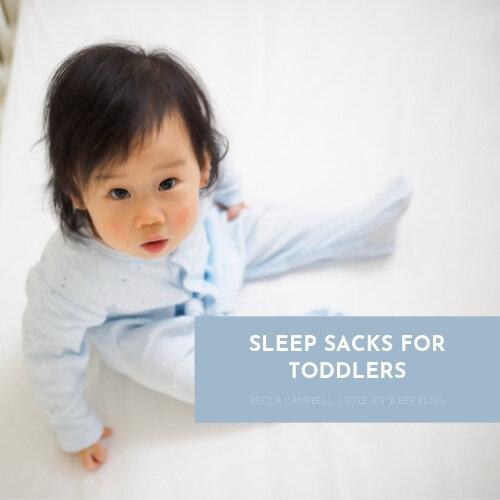 SleepSacksforToddlersThumbnail.jpg