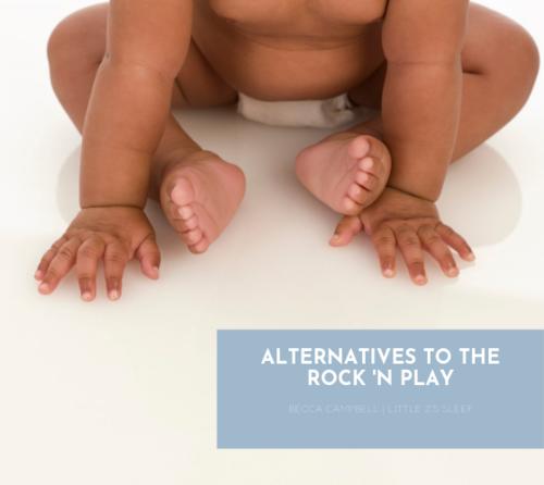 rocknplayalternatives+(1).png
