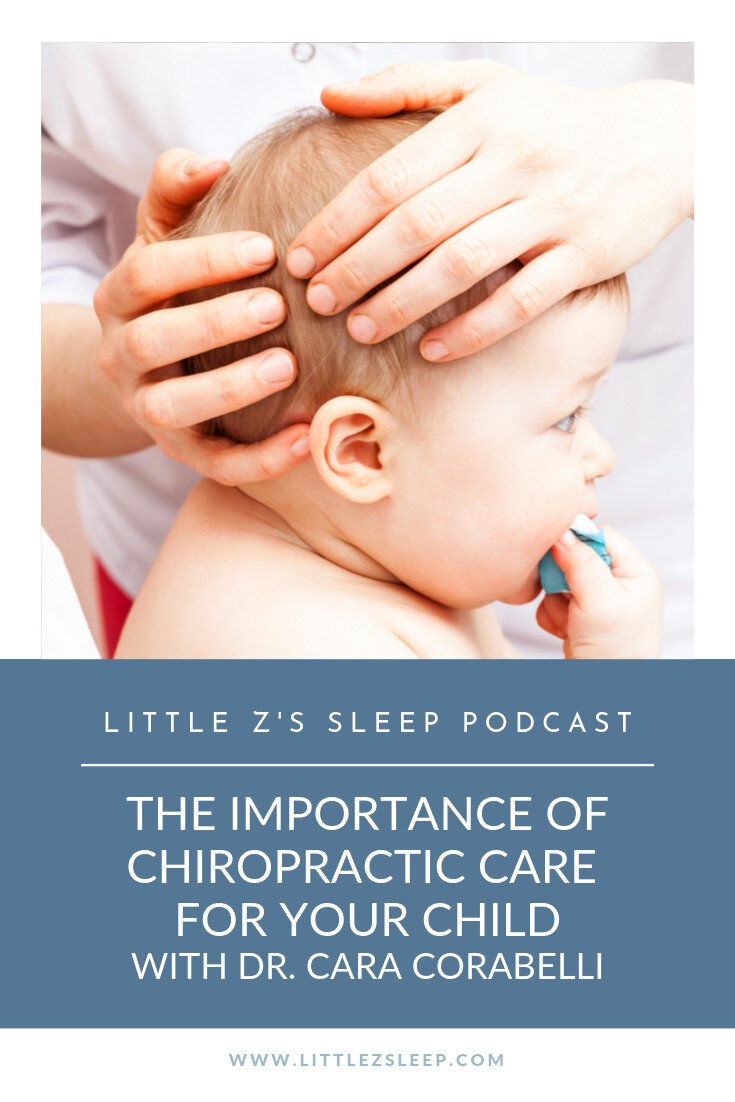 chiropracticcareforbaby.jpg