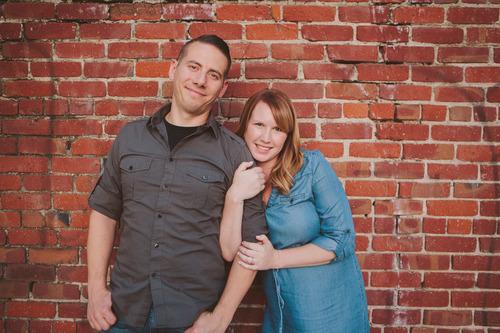 Joe and Sarah.jpg