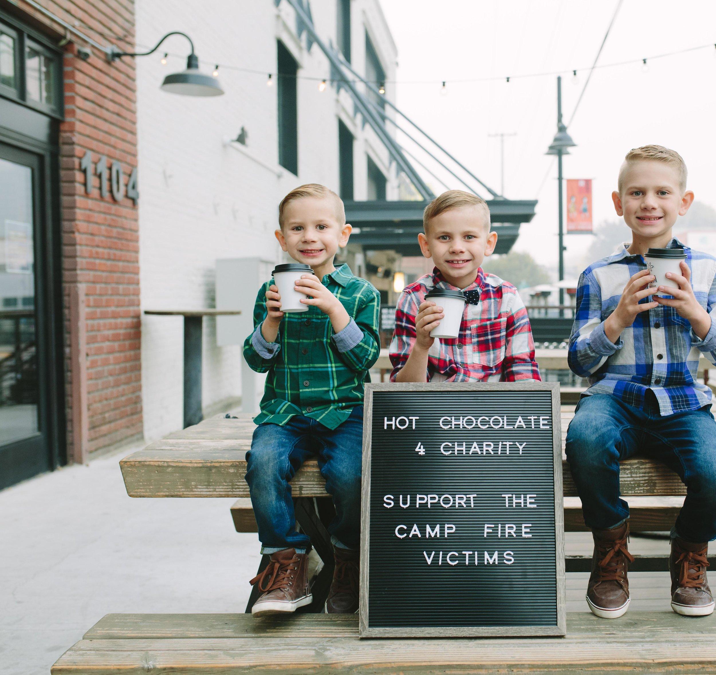 hot chocolate kids tall.jpg