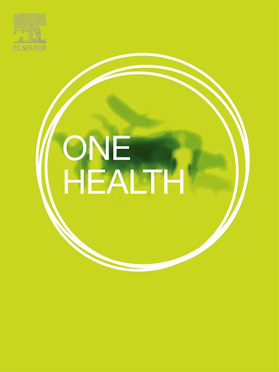 One Health.jpg