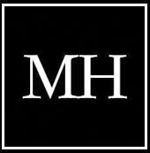 modern-hero-logo-square.jpg