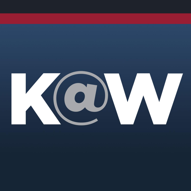 KW-Graph-Logo-1500x1500.jpg