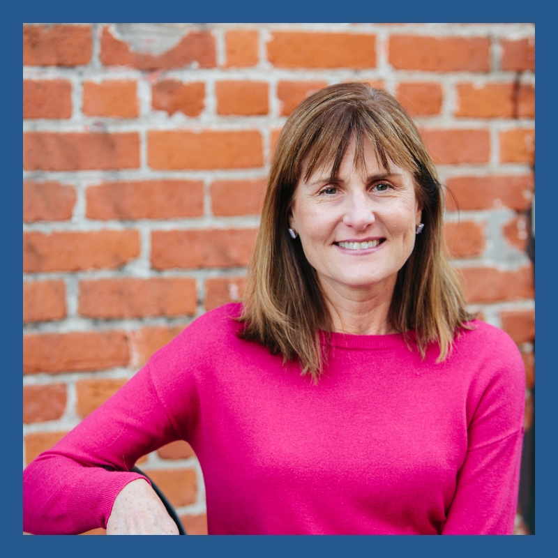 Janet Hendrickson is a Family Nurse Practitioner who works as a primary care provider at One Community Health in Sacramento. She lives with her five dogs and enjoys hiking and walking with them as much as possible.