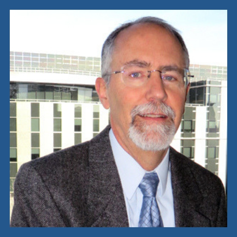 Mark Starr was appointed by Governor Brown in 2012 as the California Department of Public Health (CDPH) Deputy Director for Environmental Health. He leads the Center for Environmental Health, which encompasses Food and Drug Safety, Cannabis Safety, Radiation Safety and Environmental Management programs, and supporting laboratory programs. Mark is also a Volunteer Clinical Professor for the Masters of Public Health program in the School of Medicine at UC Davis.