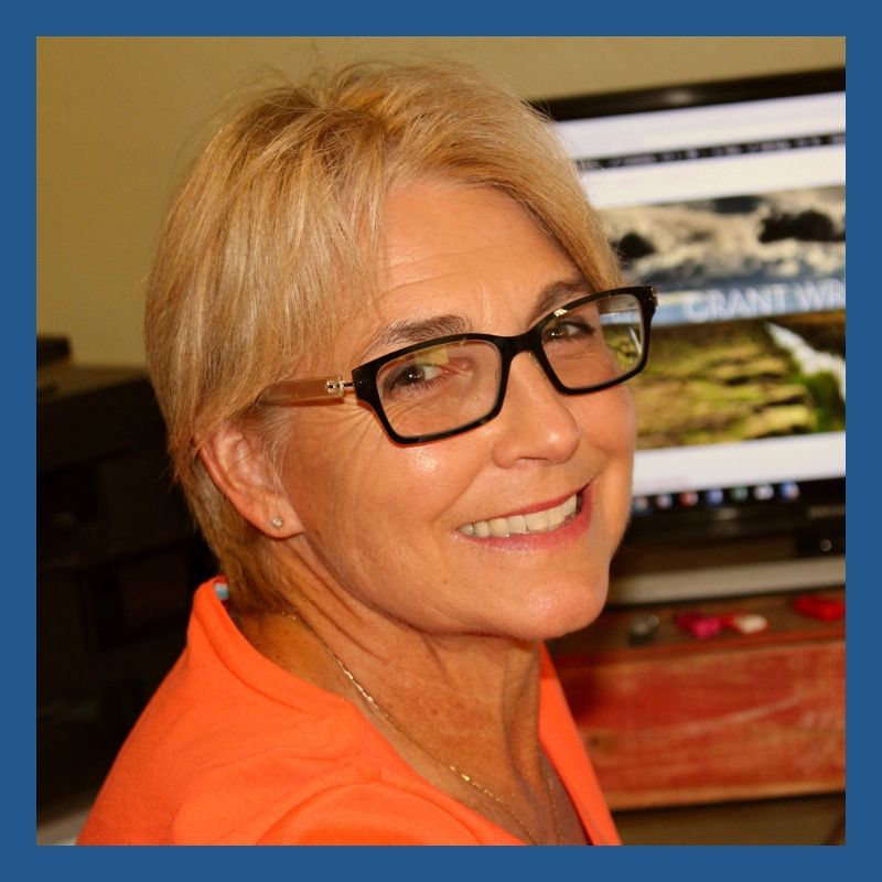 Christine Flowers has over 30 years' experience as a professor, California state staff scientist and non-profit executive specializing in community engagement, environmental education and program implementation. She bridges academia, government, business and the non-profit sector to provide a unique perspective on environmental issues; providing services for the Valley Foothill Watersheds Collaborative as their Fundraising and Program Manager and for Keep California Beautiful as their Consultant for University and Outreach Programs. She continues to teach in the Environmental Studies Program at CSU, Sacramento and holds a M. S in Biological Sciences, and M.ED. from the University of Central Florida.
