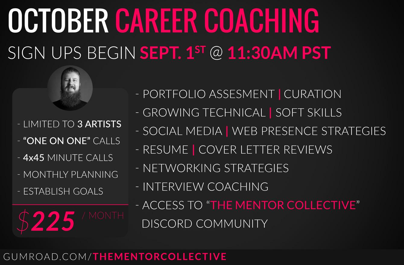 mentor_collective_career_coaching.jpg